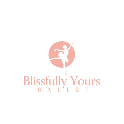 Bring Bliss into Ballet