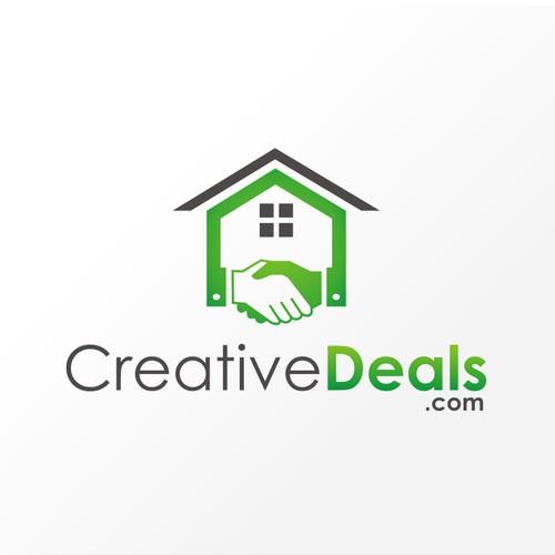 CreativeDeals.com