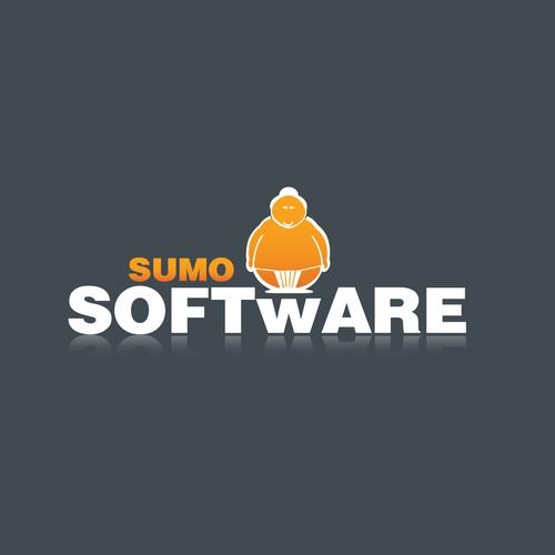 sumo software logo