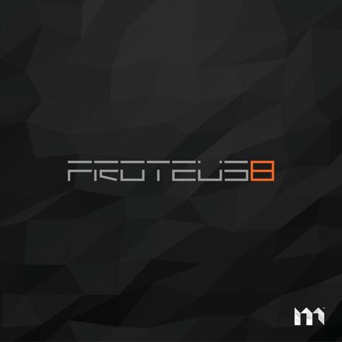 PROTEUS8 Logo Concept