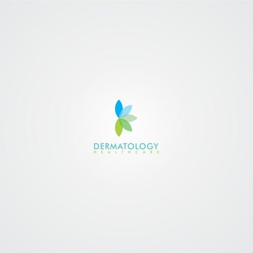 Dermatology Logo