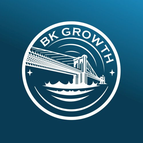 BK GROWTH
