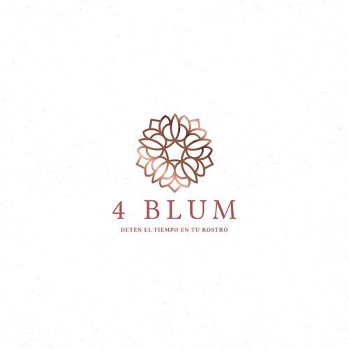 4 Blum