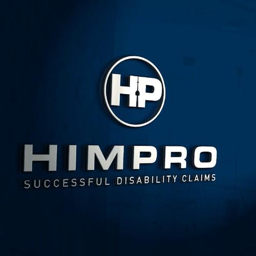 HIMPRO