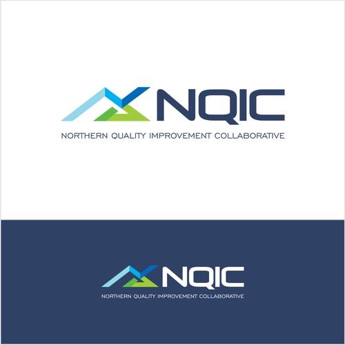 NQIC logo