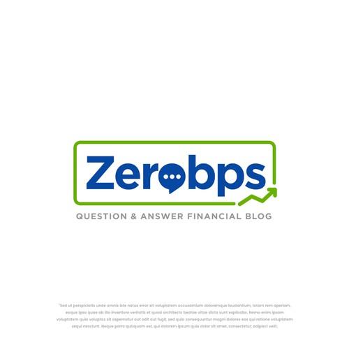 Zerobps