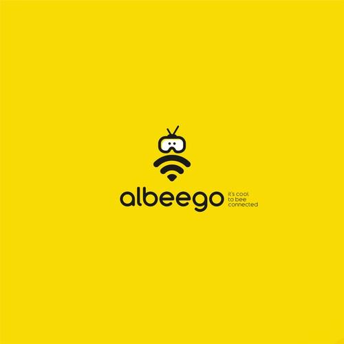 albeego