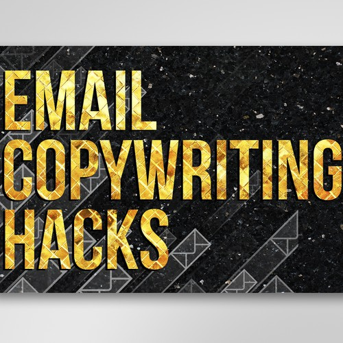 1900 x 700 Product Banner For Email Copywriting Hacks with Shari Friedman