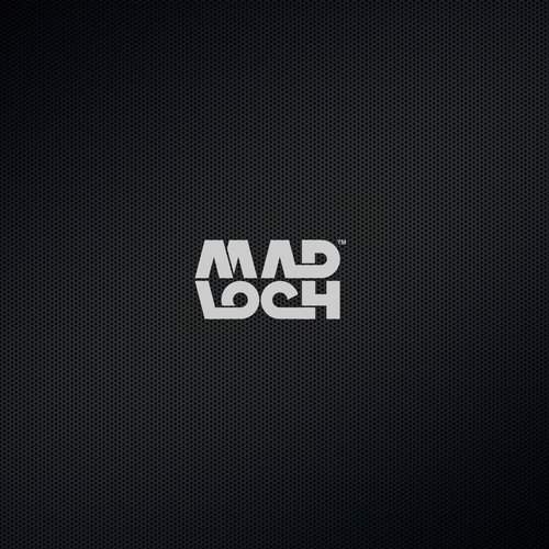 Design a logo for underground dj/producer