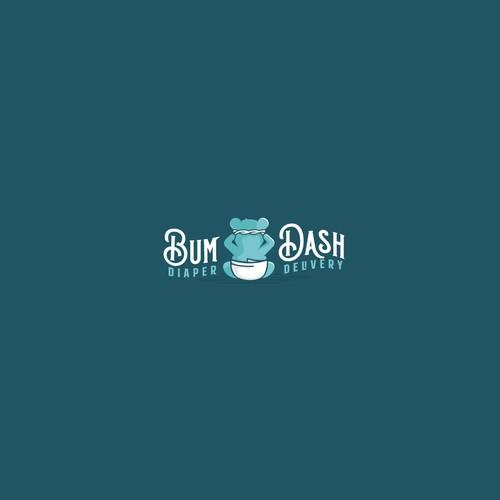 Bum Dash