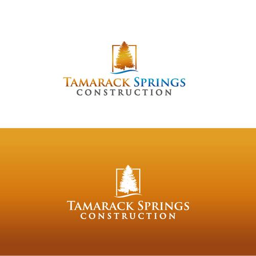 Tamarack Springs Construction