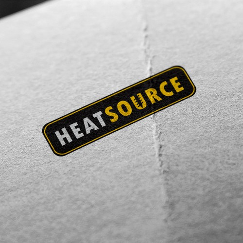 HeatSource