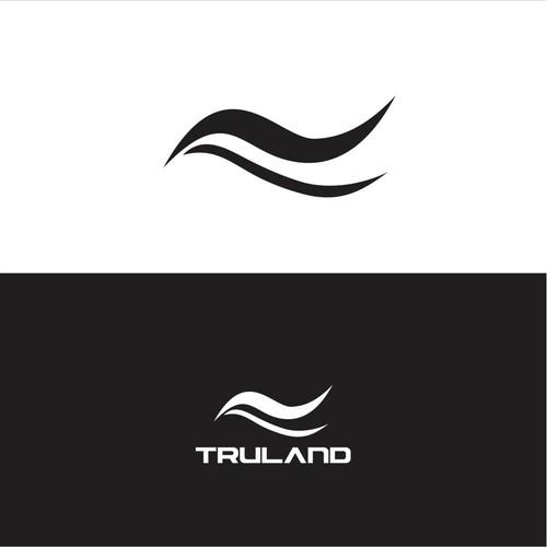TRULAND