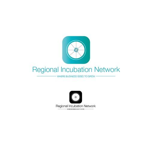 Regional Incubation Network