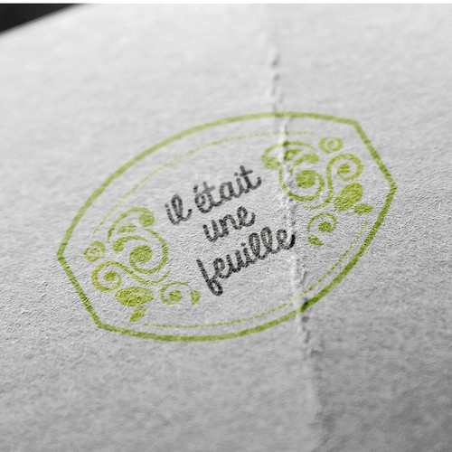 Create a logo design for a hydroponic lettuce farm
