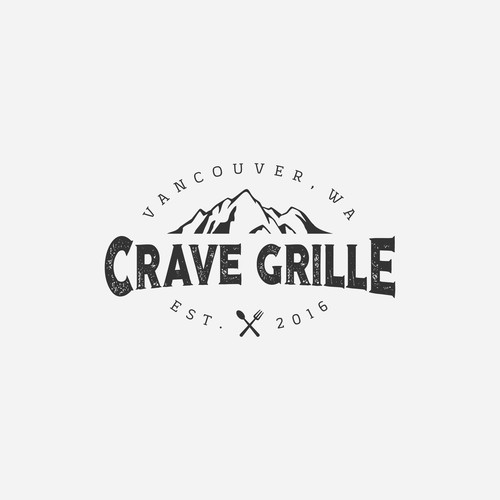 CRAVE GRILLE