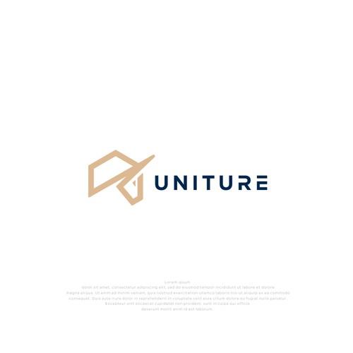 Uniture
