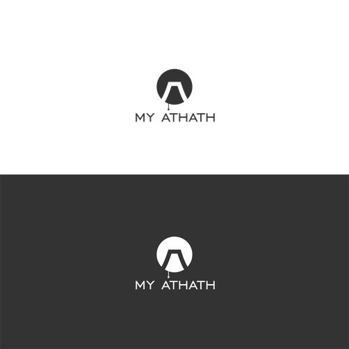 my athath
