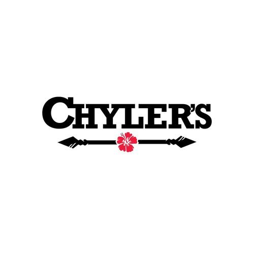 Chyler's