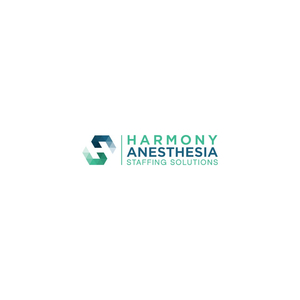 Needing Logo and brand identity for new anesthesia staffing agency in ATL