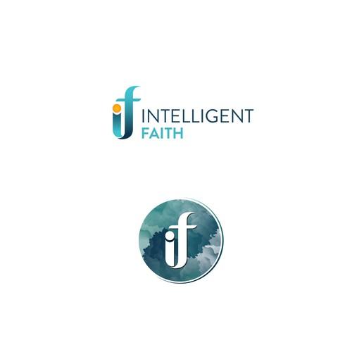 intelligent faith