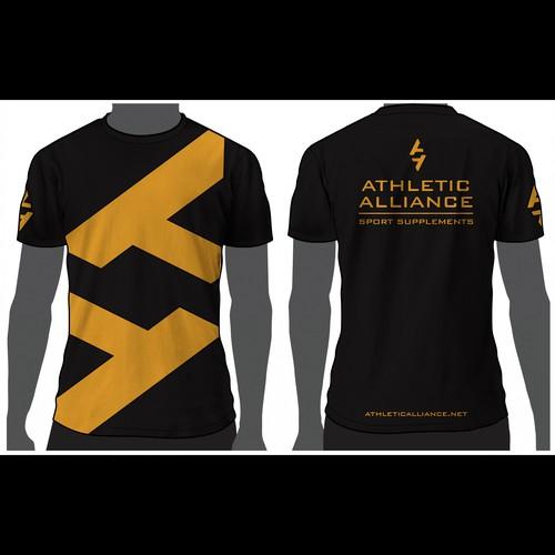 Athletic Alliance