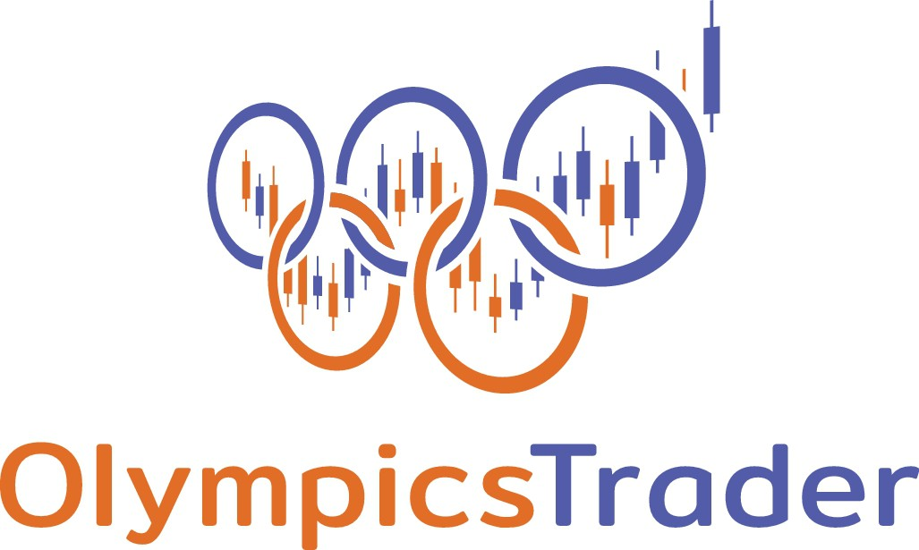 training traders to trade like an olympics champions