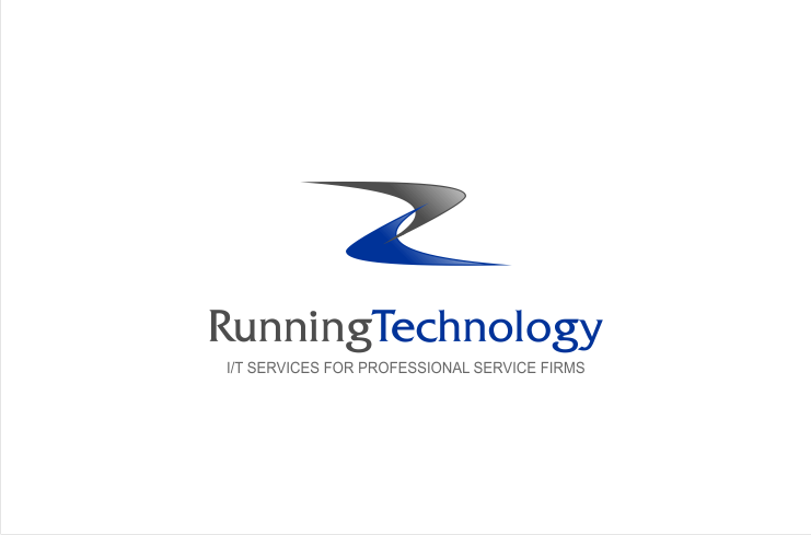 logo for Running Technology