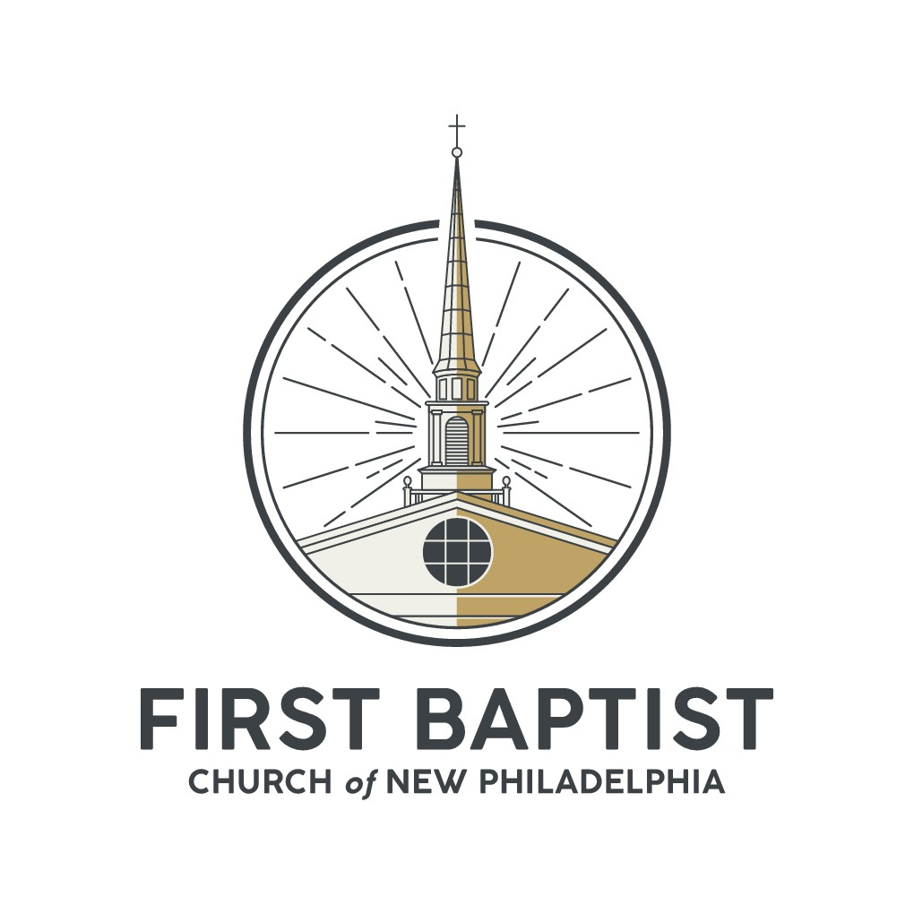 Established church looking for an updated, relevant logo.