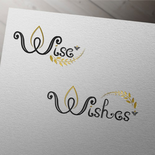 """""""Wishes"""" and """"Wise"""": two brand-connected financial products"""