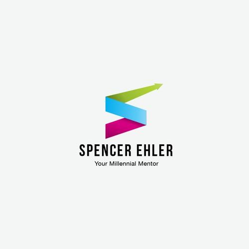 Spencer Ehler
