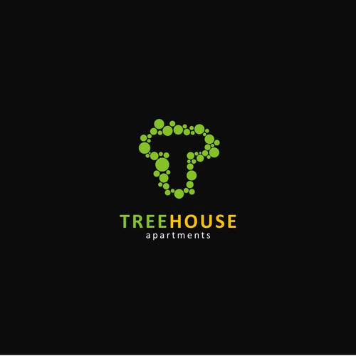 Treehouse Apartments