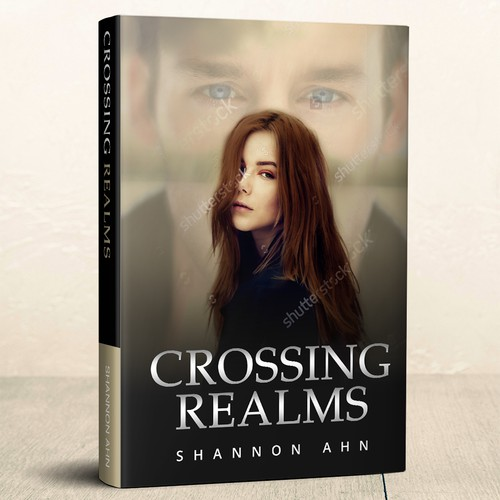 Crossing realms