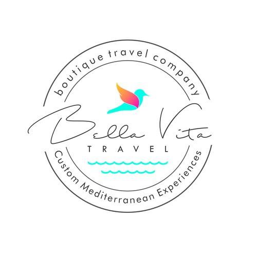 Travel Agen