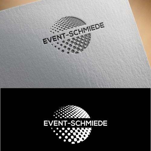 EVENT-SCHMIEDE