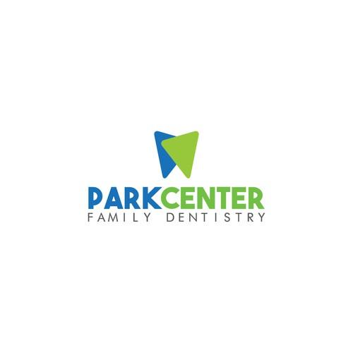 ParkCenter