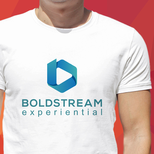 Opportunity to create the new brand identity for the future of the OTT broadcast experience