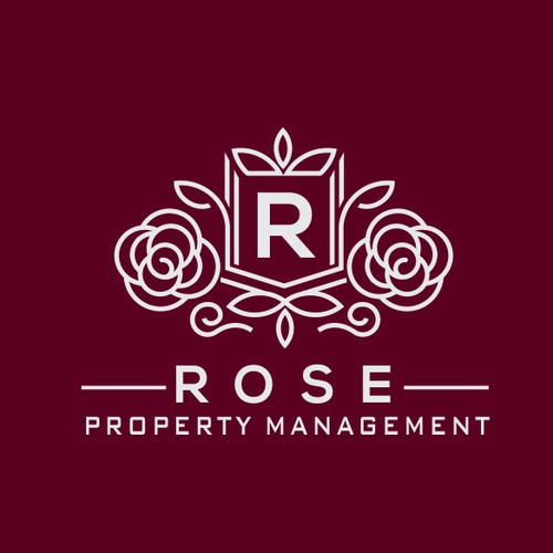 Rose Property Management