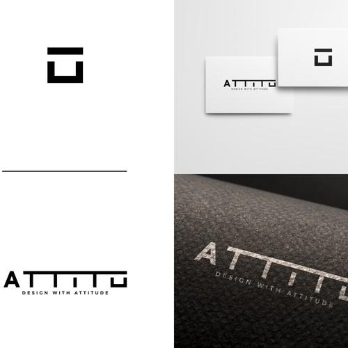 Attitu Logo
