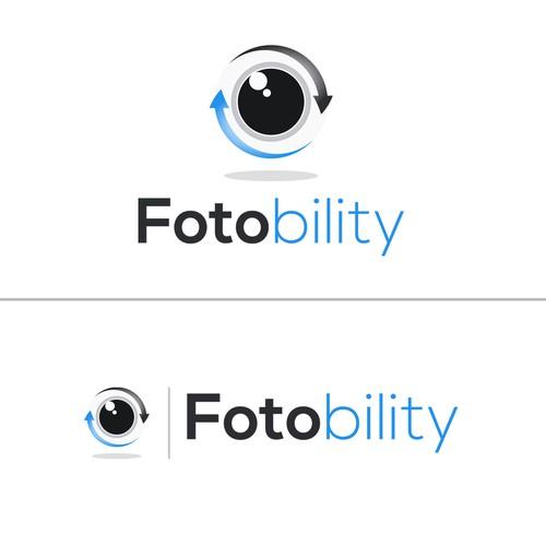 Fotobility