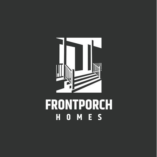 frontporch homes