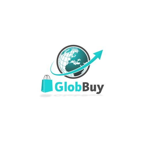 GlobBuy Logo