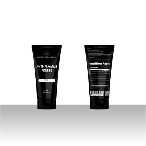 Rockflowr Cosmetics