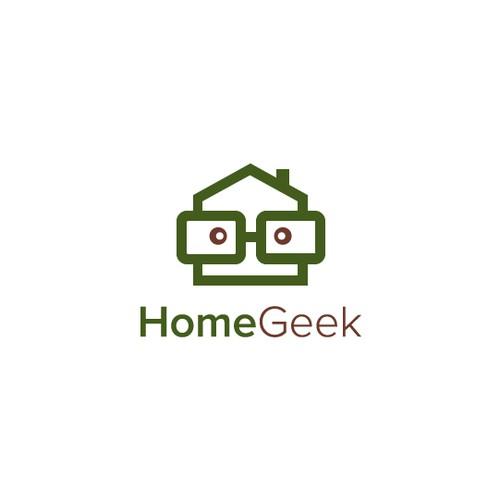 HomeGeek