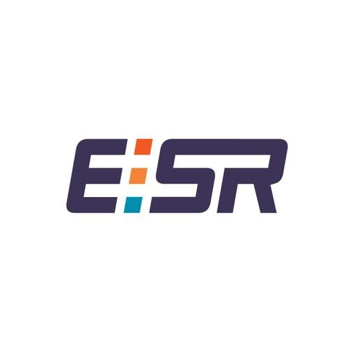 eSports Republic