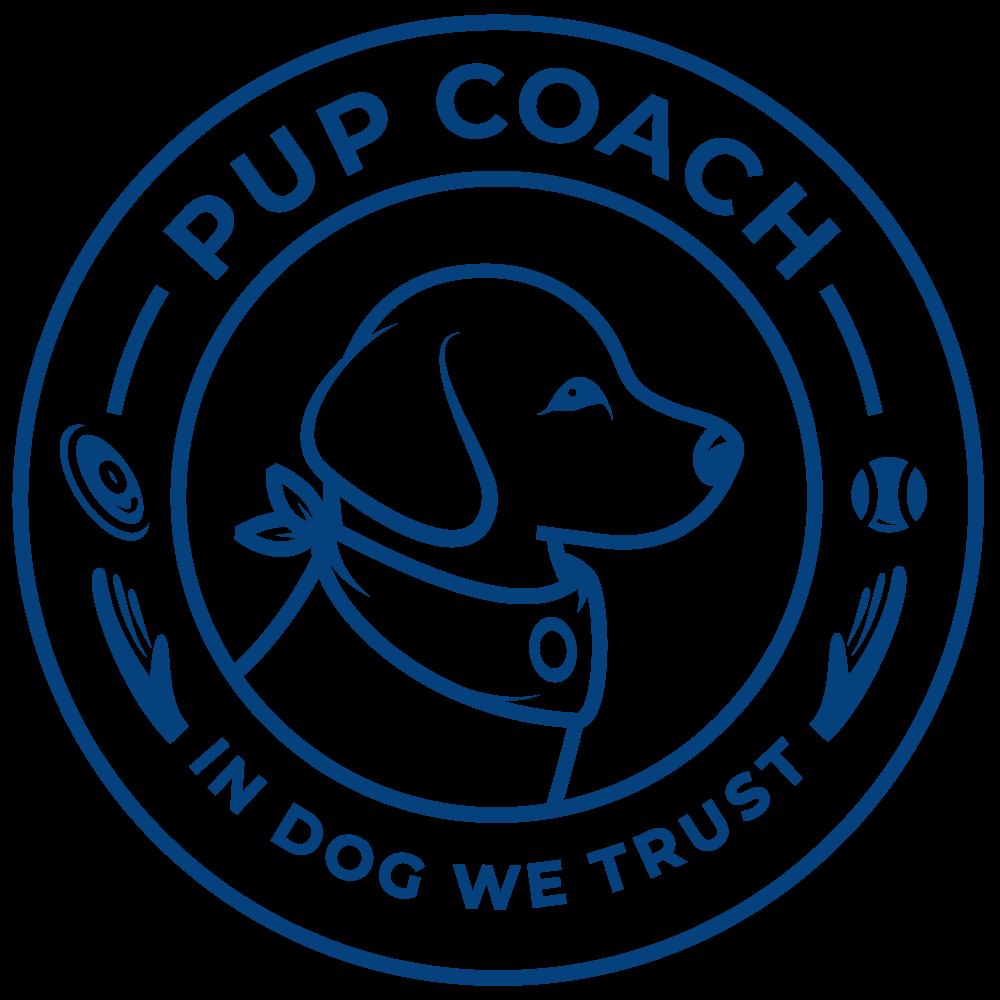 Help save shelter Dogs! Original dog training logo ideas needed