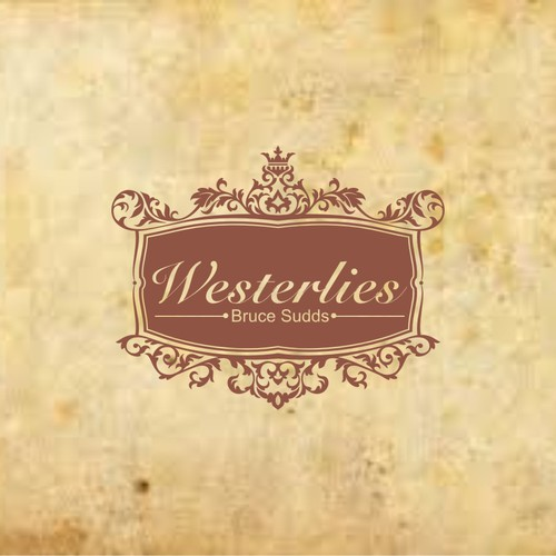 Westerlies - A Song Cycle