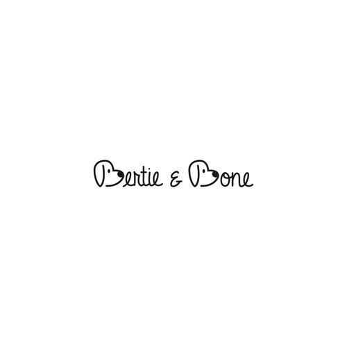 Bertie & Bone