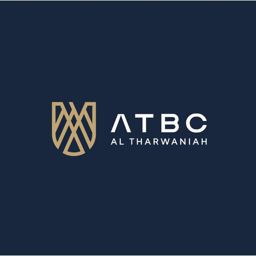 ATBC Al Tharwaniah