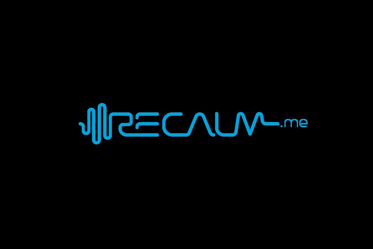 Business Card Recalm - new member